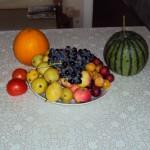 выращивание винограда, виноград фото, виноград зимой