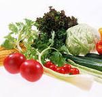 полезные  овощи  для  зрения