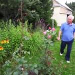 Работа для пенсионеровРабота для пенсионеров